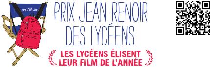 Prix Jean Renoir