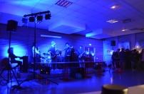 2018 Concert du lycée