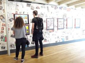 2018 Musée de la BD