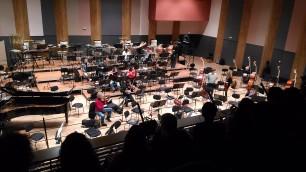 Maison de l'Orchestre à Alfortville 2