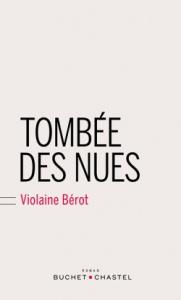 Prix littéraire des lycéens 2019