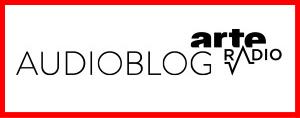 arte radio-audioblog2