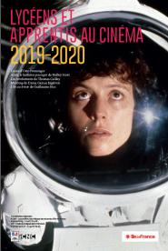lyceens cinema 2020