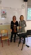Rencontre musiciennes ONDIF TL2-CAAP_6nov2019