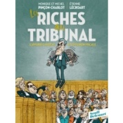 riches-au-tribunal