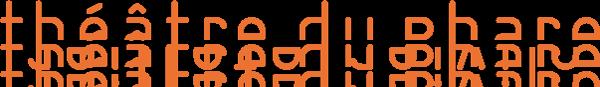 logo_Cie théâtre Le Phare