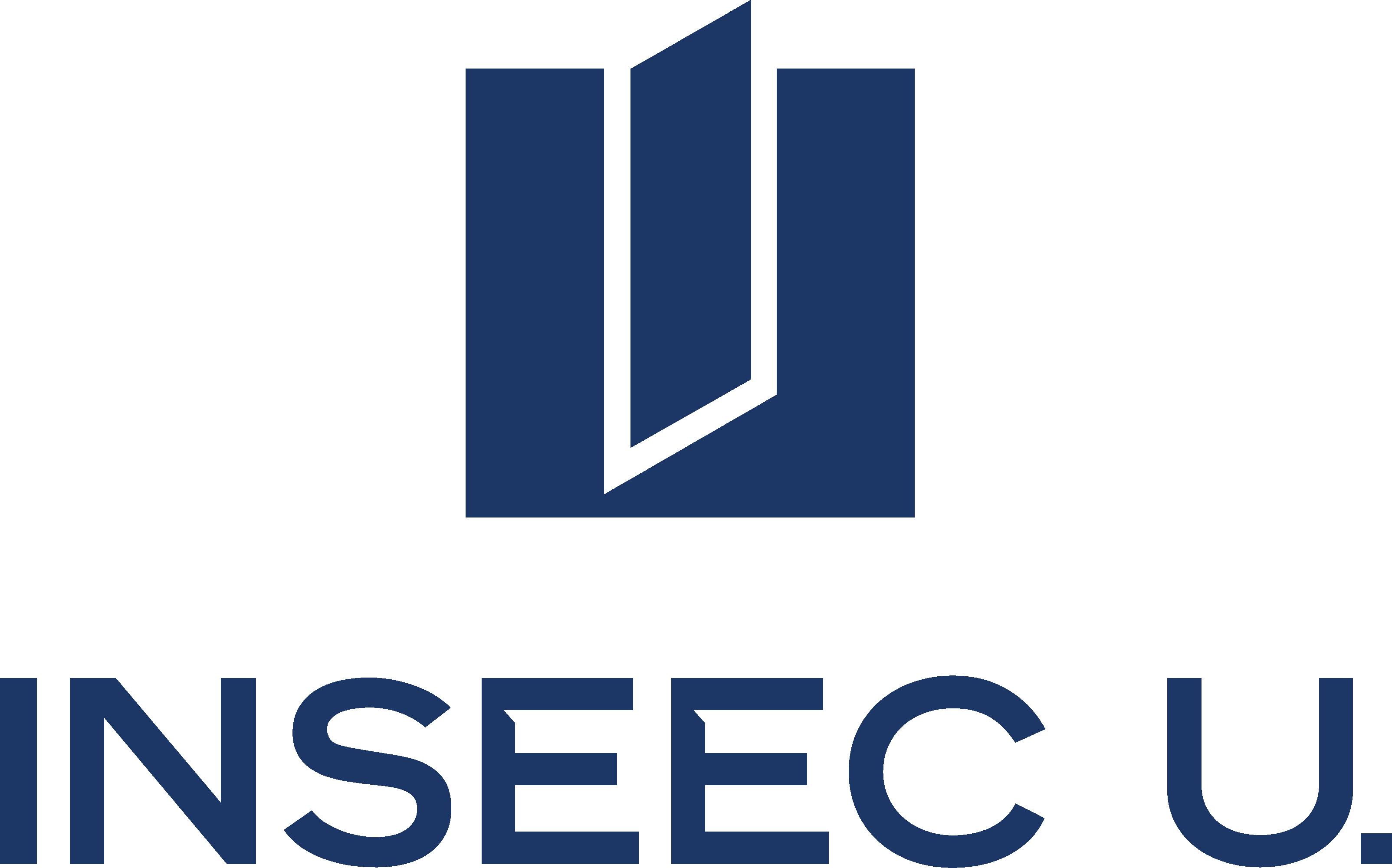 inseec_u_logo