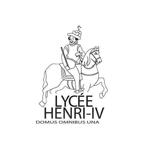 logo-lycee-henri4